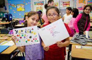 CMRC-afterschool-program-850x562