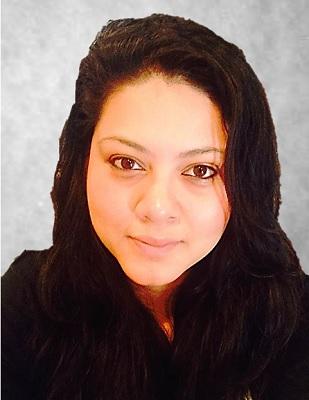 https://chesmrc.org/wp-content/uploads/2014/08/EstelaRamirez_Sept2015.jpg