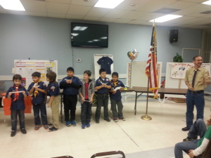 CubScoutFlagCeremony_Dec2014