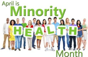 minorityhealth_456px
