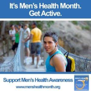 Get-Active-MHM