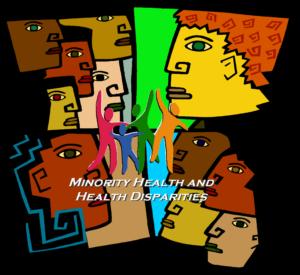 mota-mhhd-logo051412