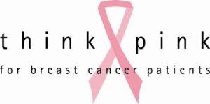 think-pink
