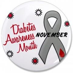 diabetesawareness_medium