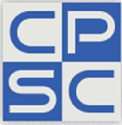 https://chesmrc.org/wp-content/uploads/2018/09/CPSC-Logo.jpg