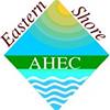 https://chesmrc.org/wp-content/uploads/2020/03/AHEC.jpg