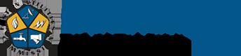 https://chesmrc.org/wp-content/uploads/2020/03/EU-Logo-Title-1.png