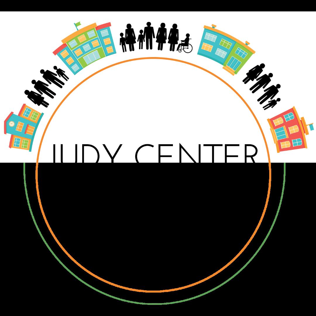 https://chesmrc.org/wp-content/uploads/2020/03/JC_Logo_Sample_Final_1.png